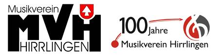 Musikverein Hirrlingen e.V.